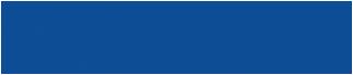 VMI valves阀门官方网站|南京汇腾机电设备有限公司